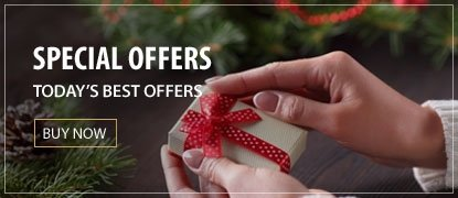 Special offers on Diamond Jewellery